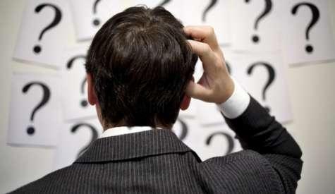 Los líderes también lloran y es necesario tener un equilibrio emocional y profesional. Foto:kanvio.com
