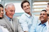 La internalización de los valores en una organización implica que sus colaboradores se identifiquen con ellos. Foto:dreamsandadventures.com