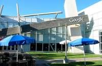 Google es la mejor empresa para trabajar en el mundo. Foto:Archivo