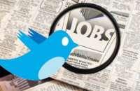 Twitter es la estrella del año, pese a que el sector tecnológico pierde brillo. Foto:trecebits.com