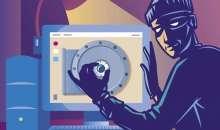 El alcance de la nueva unidad se ampliará a 12 laboratorios en otras partes del mundo. Foto:muyseguridad.net