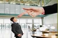 Un líder debe ser un aprendiz de la vida y no creer que se las sabe todas. Foto:luizmotivador.com