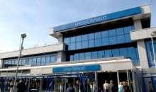 London City Airport apuesta por la internacionalización en todos los sentidos y cuida especialmente que su equipo de trabajo sea diverso y multicultural. Foto:eastlondonlines.co.uk