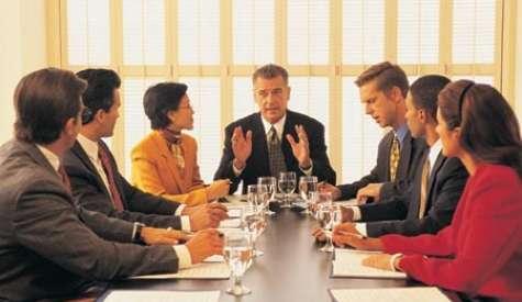 Comunicar a empleados y accionistas sobre la salud del CEO previene de rumores sobre el rumbo de la empresa. Foto:cesarduarte.pe