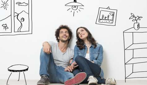 Descrube como puedes cumplir tus proyectos personales Fuente:www.ecestaticos.com