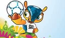 El Mundial 2014 fue el más popular en Facebook. Foto:unionyucatan.mx