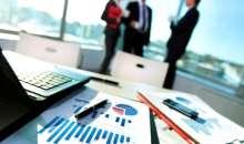 Las nuevas organizaciones requieren potenciar nuevos valores y técnicas.  | Foto:dosmagazine.com