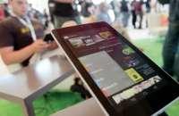 El prototipo contará con sendas cámaras especiales que le permitirán registrar imágenes tridimensionales para mapas especiales; rumores sobre el futuro de Nexus, la marca de la compañía para sus dispositivos móviles. Foto:.turner.com