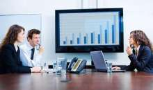 En las organizaciones, en general, refieren a actitudes o conductas de determinadas personas, a episodios del pasado que han impactado, a la cultura de la empresa. Foto:2.bp.blogspot.com
