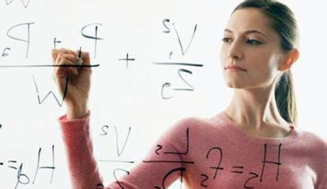 La inteligencia es definida como una facultad para entender y resolver problemas aplicando conocimientos. Foto:china.cn