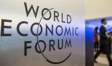 Los CEOs a nivel mundial, principalmente los europeos y españoles, proyectan para este año el comienzo de la recuperación económica para el mundo. Foto:cde.peru21.pe
