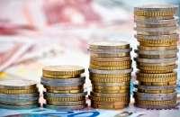 La negociación debe ser un paso natural en el proceso de oferta de trabajo Fuente: blog.zonajobs.com