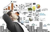 Las empresas quieren profesionales que se adapten a trabajar con cualquier persona y en cualquier lugar. Foto:instalacionesrv.info
