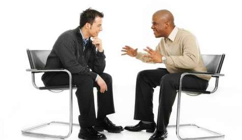 Las mentorías facilitan la actualización interempresarial. Foto:puntoinversiones.com