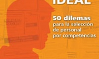 Encontrar al empleado ideal